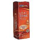 Life-Flo Liquid Iodine Plus