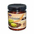 Life-Flo Pure Cocoa Butter