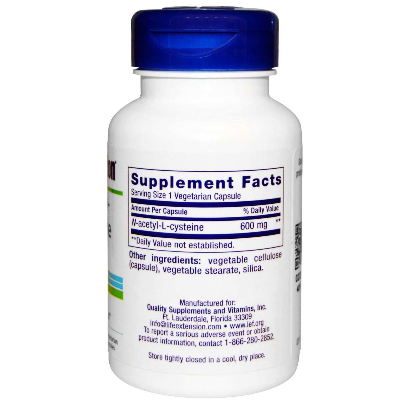 life extension Shop online for life extension at discount prices at lucky vitamin save on life extension, health and wellness products secure online shopping satisfaction guaranteed.