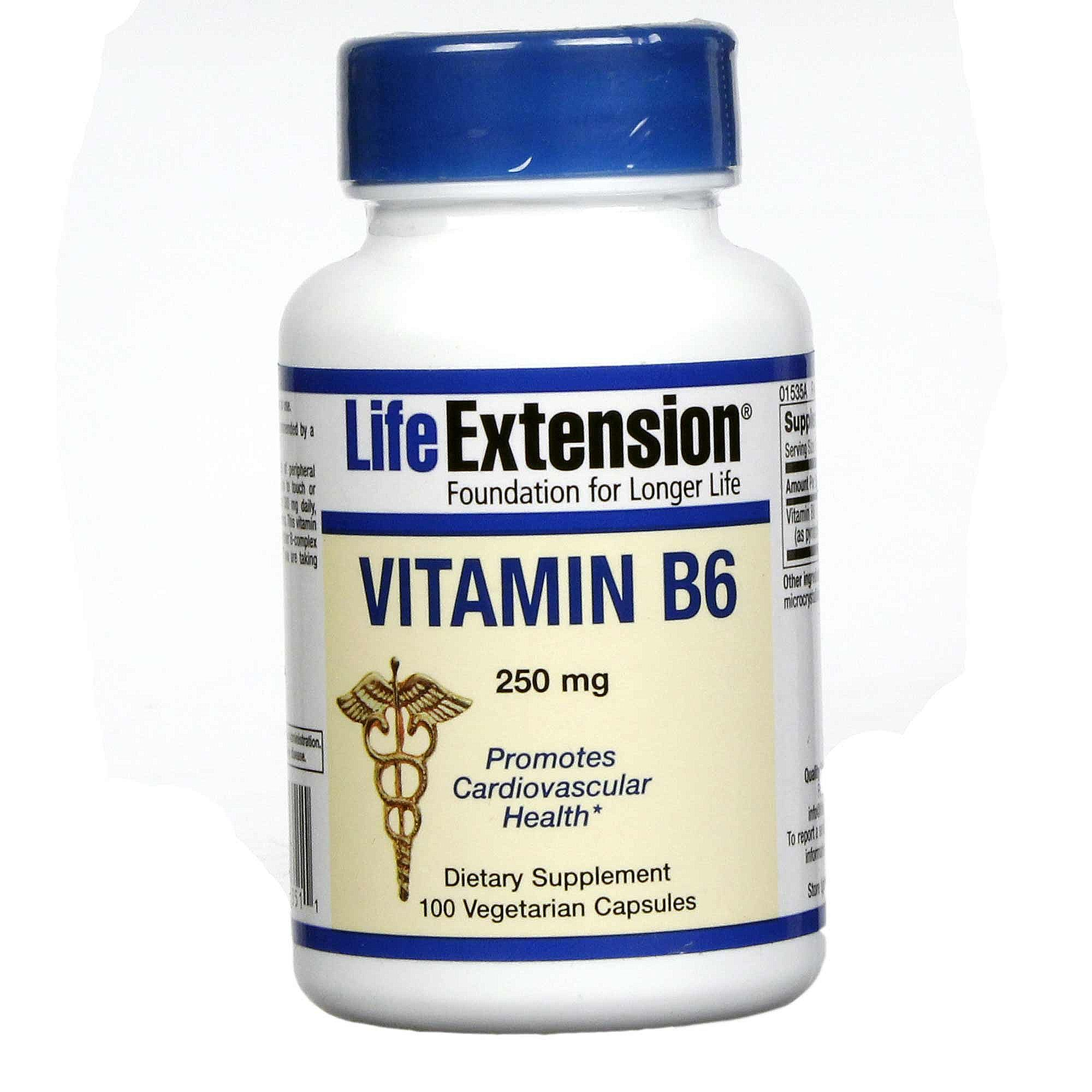 Life Extension vitamins from DR Vitamin Solutions. We offer the complete line of life extension supplements with latest formulations and longest expiration dates. Ships direct from Life Extension. Use coupon code save15 to save an extra 15% off. Earn 5% in cash back with every order.