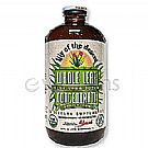 Lily Of The Desert Aloe Vera Juice Whole Leaf Concentrate