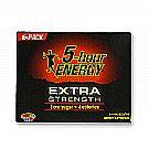 Living Essentials 5-hour Energy Extra Strength