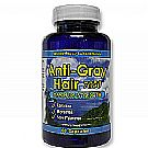 Maritz Mayer Anti-Gray Hair