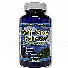 Maritz Mayer Anti-Gray Hair
