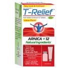 MediNatura T-Relief Value Pack