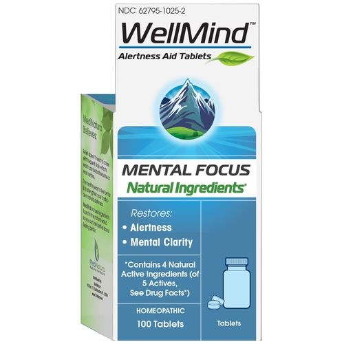 Vitamins that increase cognitive function