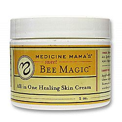 Sweet Bee Magic Skin Cream