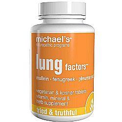 Lung Factors