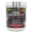 MuscleTech Anarchy