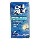 Natra-Bio Cold Relief
