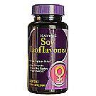 Natrol Soy Isoflavones for Women