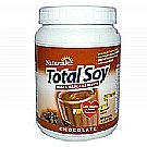 Naturade Total Soy