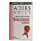 Natural Balance Ladies Choice
