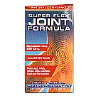 Natural Balance Super Flex Joint Formula