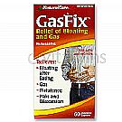 Natural Care GasFix