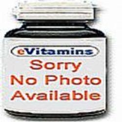 Health Trim Tabs