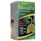 Natural Care MucusFix