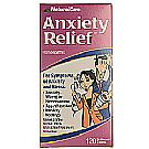 Natural Care Anxiety Relief