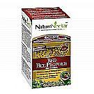 Natural Nectar Red Bee Propolis