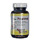 Natural Sources Raw Pancreas