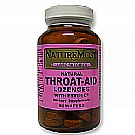 NatureMost Throat-Aid