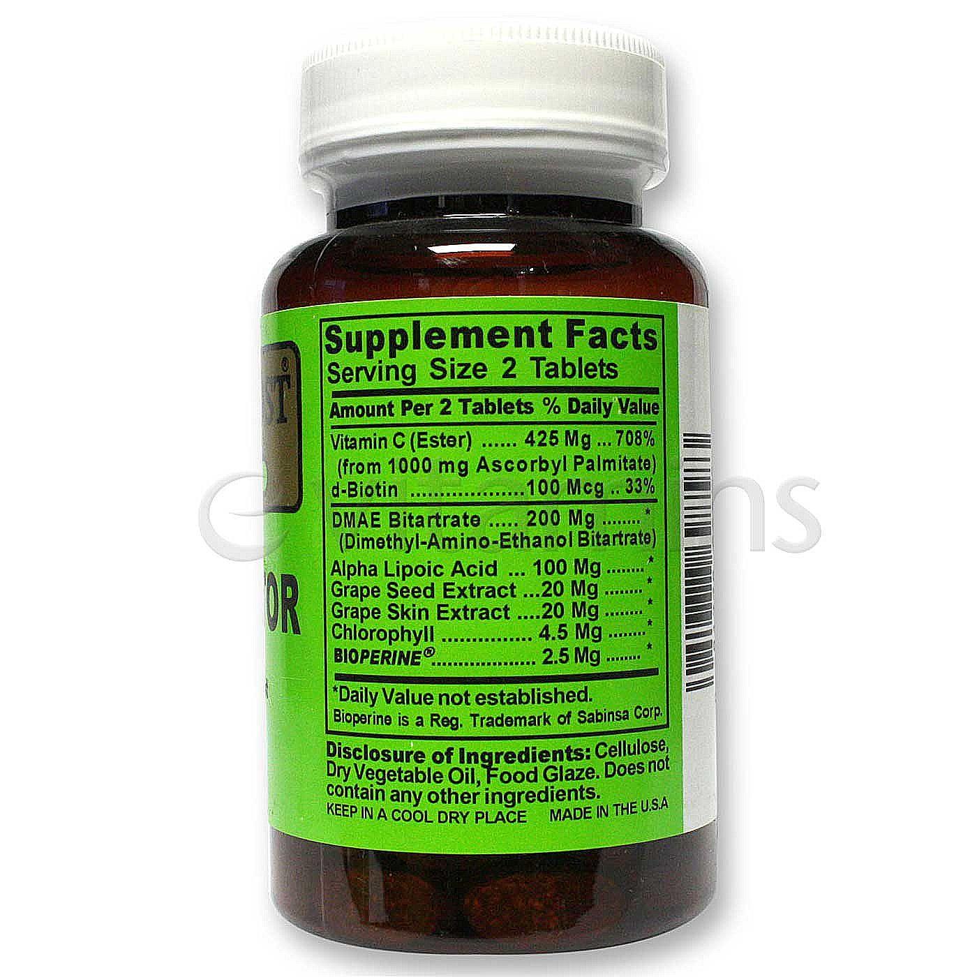 valtrex 500 mg price