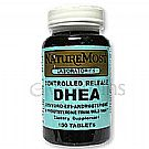 NatureMost DHEA