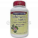 Nature's Answer Echinacea w/ Forti-C VCaps
