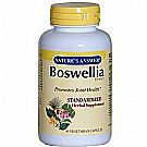 Nature's Answer Boswellia Standardized Extract