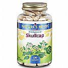 Nature's Herbs Skullcap