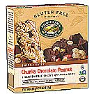 Natures Path Chunky Chocolate Chewy Granola Bars
