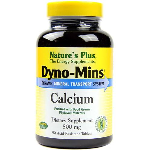 Nature Made Calcium Magnesium Zinc features the necessary nutrients that help build strong bones and teeth while supporting nerve, muscle and metabolic functions. Nature Made Nature Made Calcium .