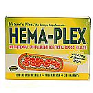 Nature's Plus HEMA-PLEX
