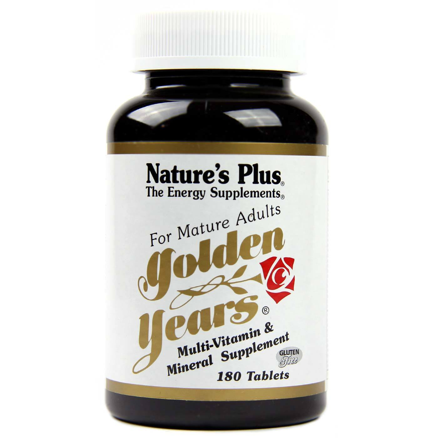 Nature S Silver Immune Support