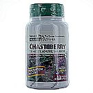 Nature's Plus Chasteberry 150 mg