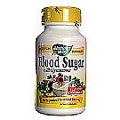 Nature's Way Blood Sugar with Gymnema