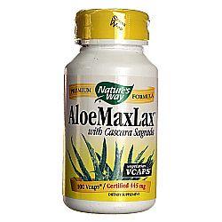 AloeMaxLax
