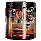 Neocell Labs Super Collagen Powder