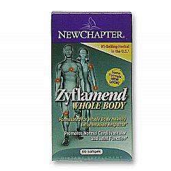 Zyflamend Whole Body