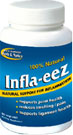 North American Herb And Spice Infla-eez