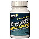 North American Herb And Spice OregaResp