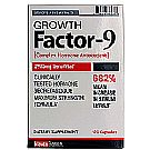 Novex BioTech Growth Factor-9