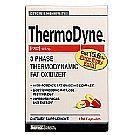 Novex BioTech ThermoDyne