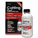 Novex BioTech Epidril Cutting Gel