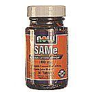 Now Foods SAMe 100 mg