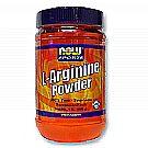 Now Foods L-Arginine Powder