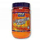 Now Foods L-Glutamine