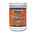 Now Foods Non-GMO Lecithin Granules