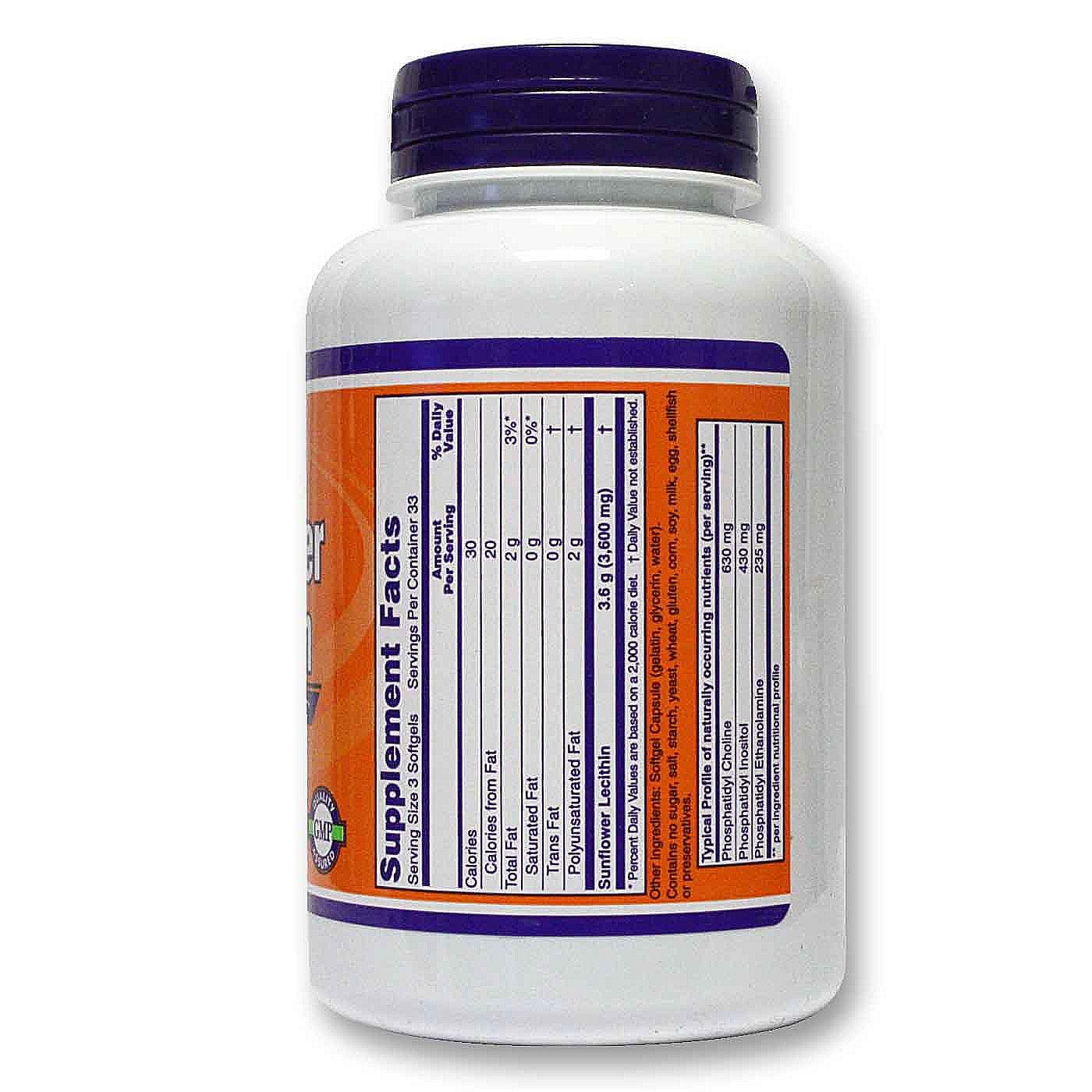 Online pharmacy kamagra