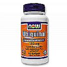 Now Foods Ubiquinol 100 mg